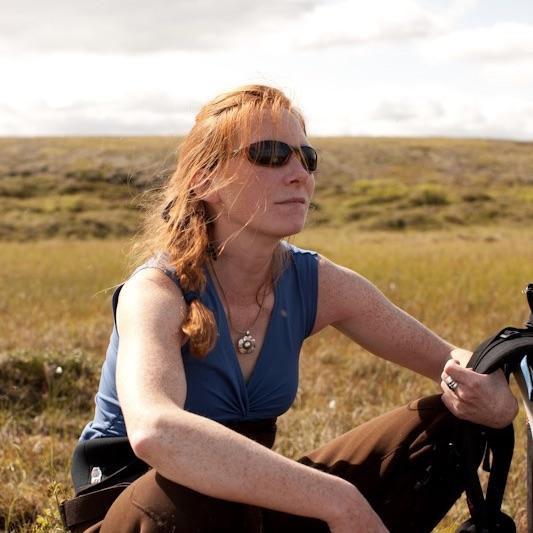 Sarah O'Neal